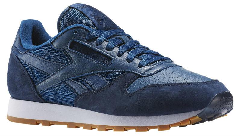 Kendrick Lamar x Reebok Classic Leather Perfect Split Blue (1)