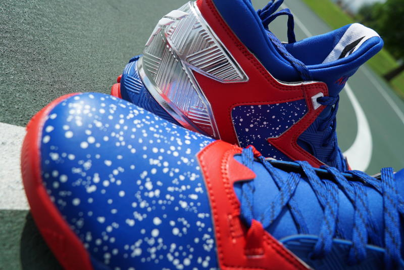 Kiel Colon Cancer adidas D Lillard 2 (3)
