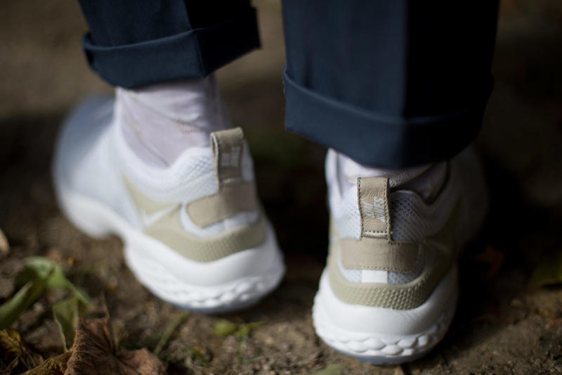 fe5e4ea412f5b Here s the Shoe Louis Vuitton Designer Kim Jones Made for Nike
