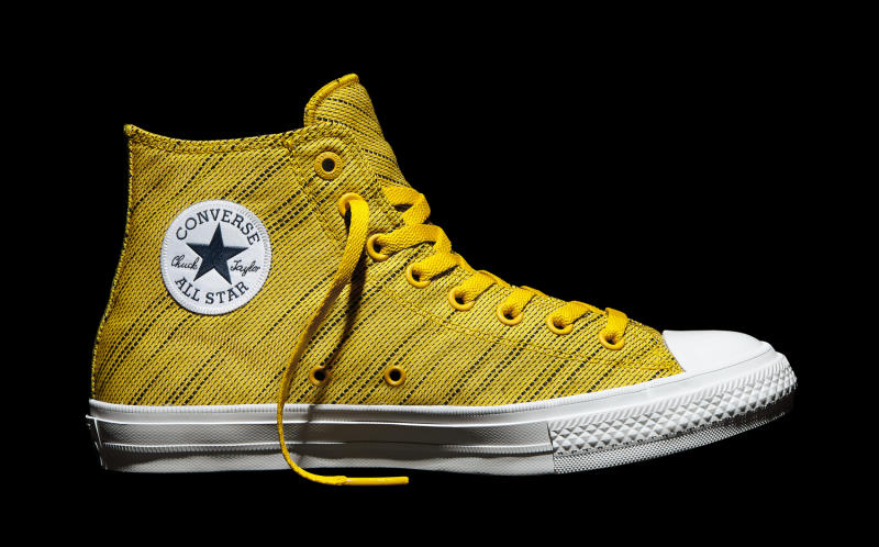 e156a23b9 This new pack of colorful Converse launches on April 1 in Asia, April 18 in  Europe, and April 25 in North America.