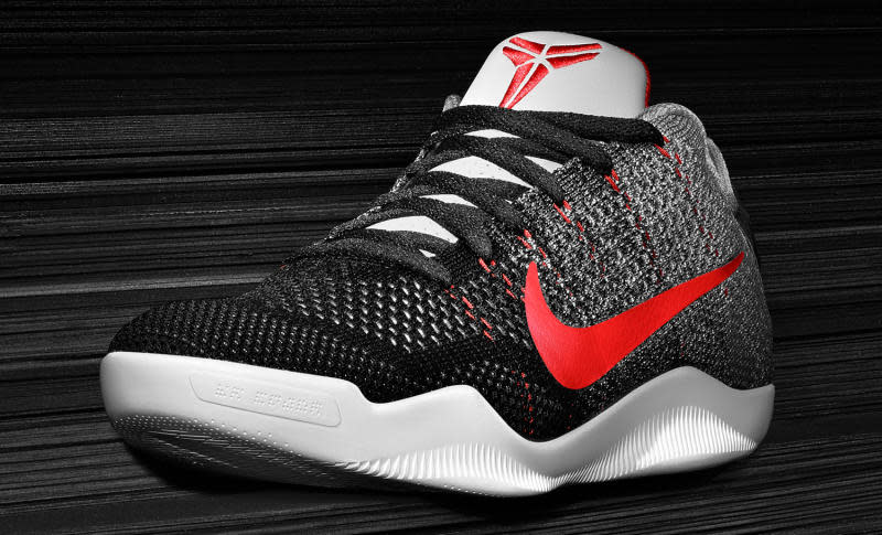 Muse Pack Nike Kobe 11 | Sole Collector  Htm on
