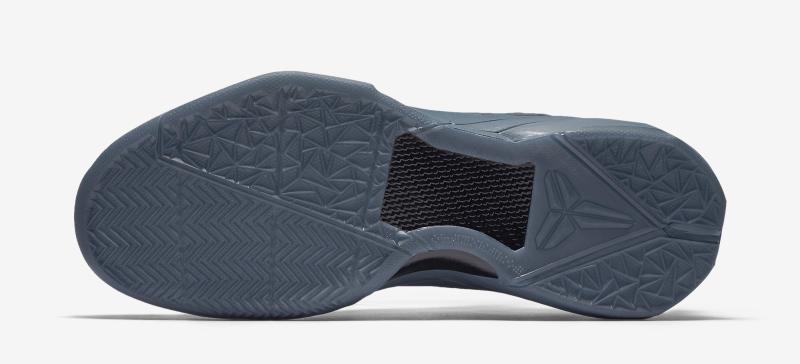 279a435160e618 Nike Kobe 7