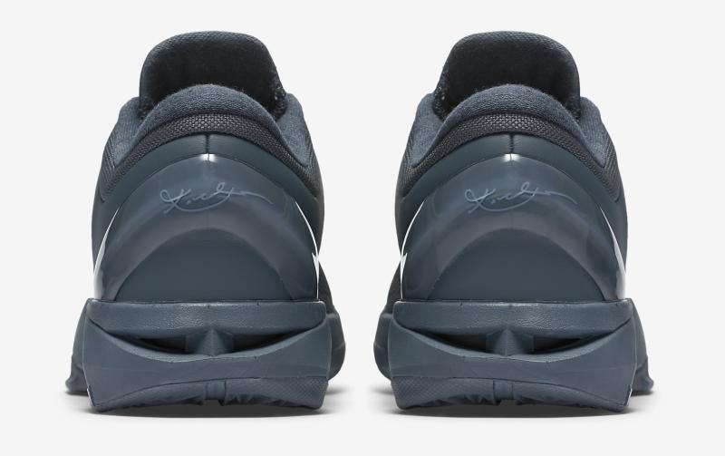 021836f2beb Nike Kobe 7