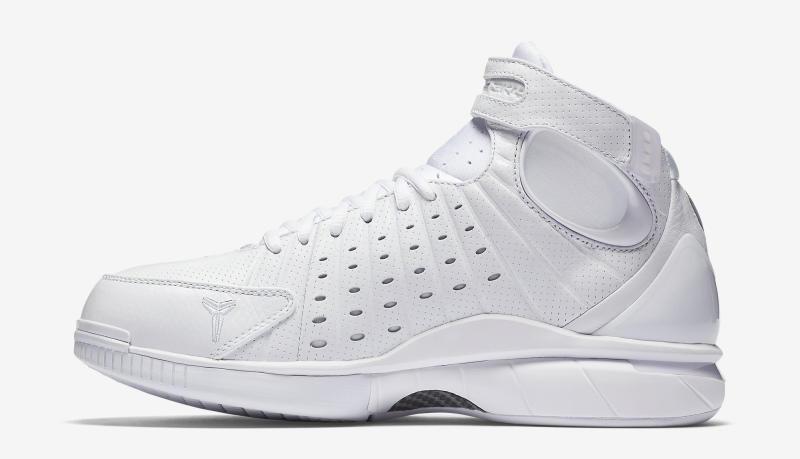 réduction offres livraison rapide Nike Huarache 2k4 Fondu Au Noir collections à vendre magasin de dédouanement Livraison gratuite nouveau qRDBn6Ggnu
