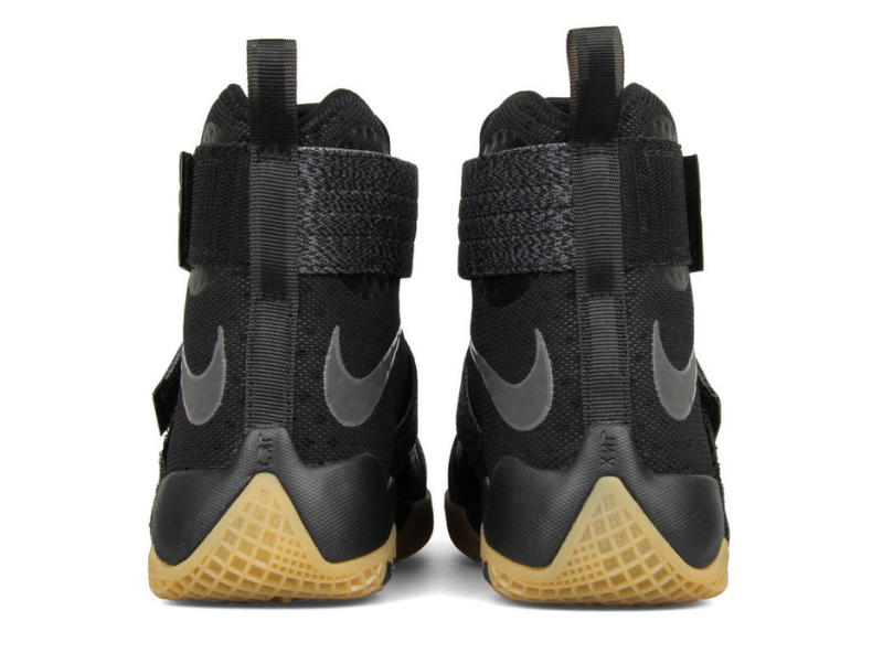 huge selection of c903a dea87 ... spain another new nike lebron soldier just released 74223 808a5