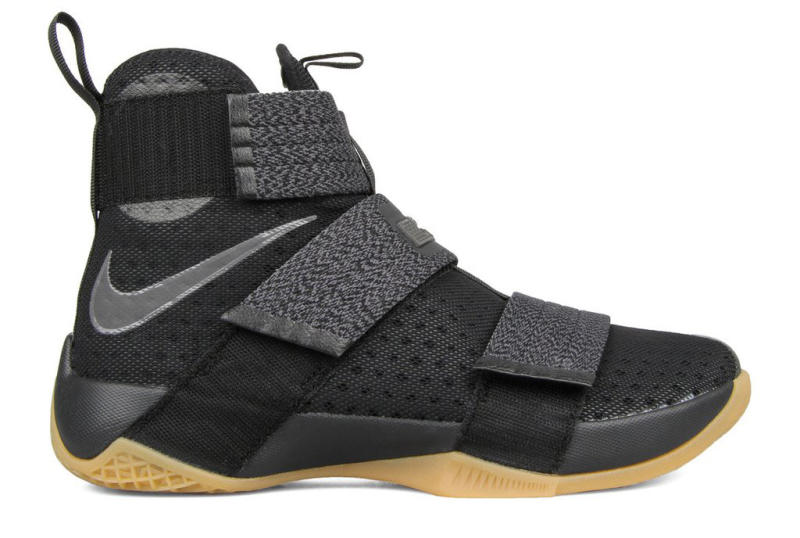lebron shoes soldier 10 black. another new nike lebron soldier just released lebron shoes 10 black