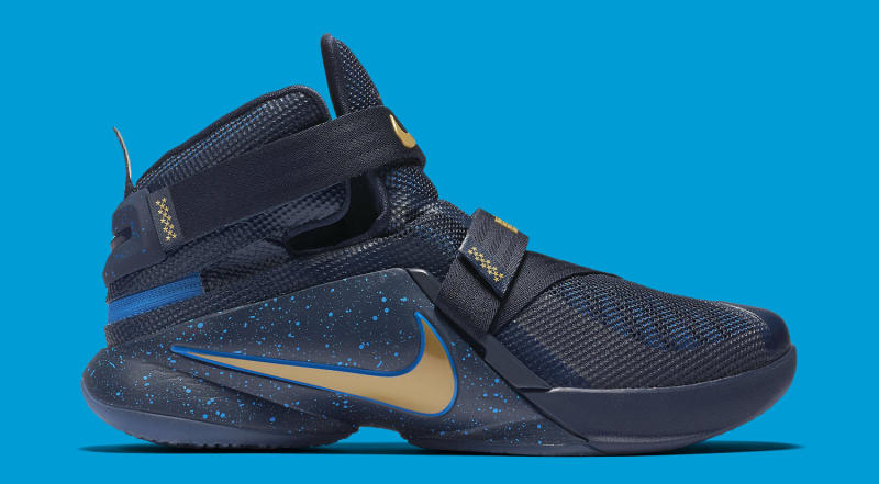 b1e653069a0e Nike created its Flyease technology in collaboration with Matthew Walzer