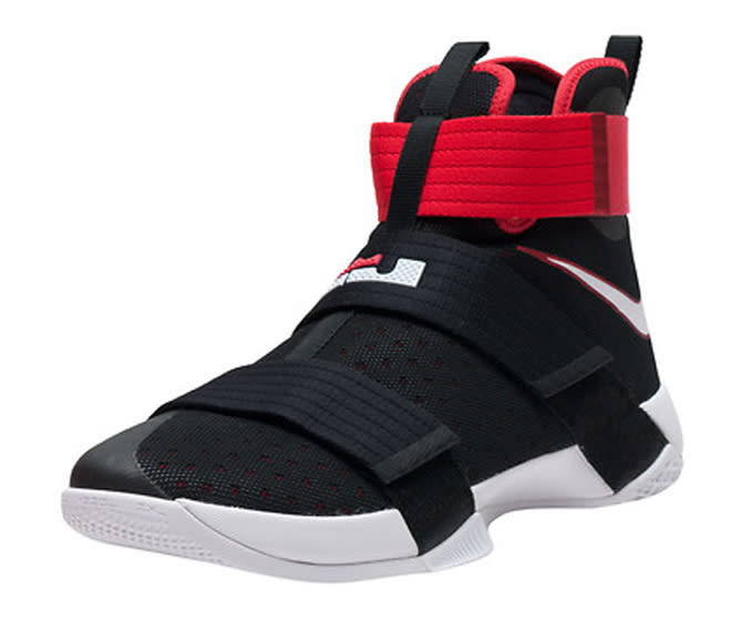 4245169969272 ... official store the nike lebron soldier 10 is available now. 979f9 aaa60