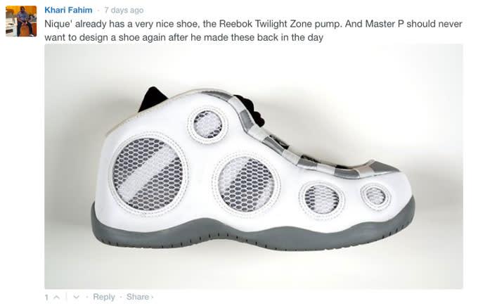 J J Watt Unveils His First Signature Shoe The 10