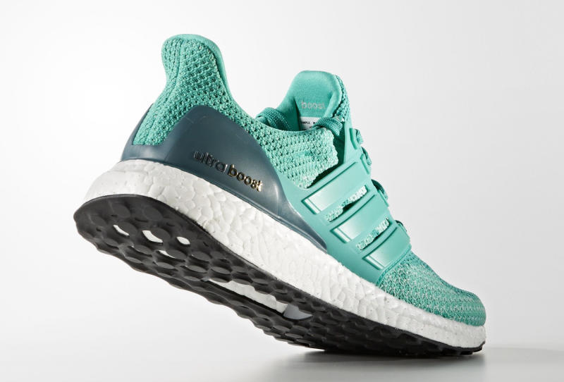 7f17d977c Buy adidas ultra boost womens Green   OFF78% Discounted