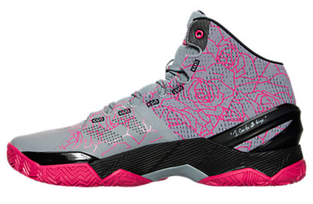 c0dd2bc9898 16. via finish line blog fe078 54367  closeout under armour curry 2 mothers  day release date 05 06 16. price 130 f3a35