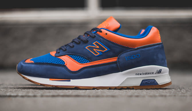 new balance 1500 curry leather buy