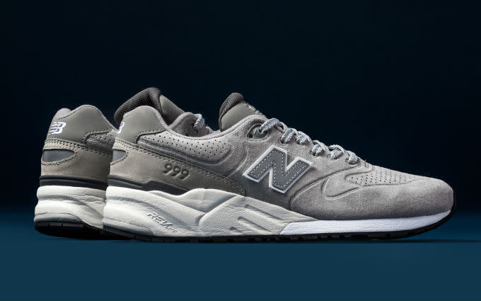 New Balance 999 30th Anniversary Collection (2)
