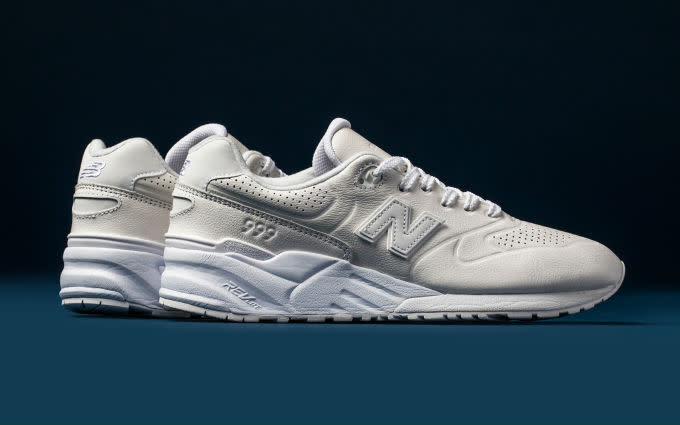 New Balance 999 30th Anniversary Collection (3)