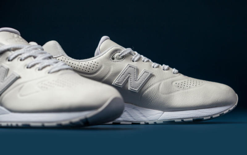 New Balance 999 30th Anniversary Collection (5)