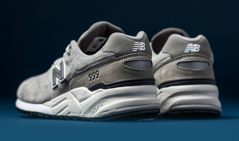 New Balance 999 30th Anniversary Collection (7)