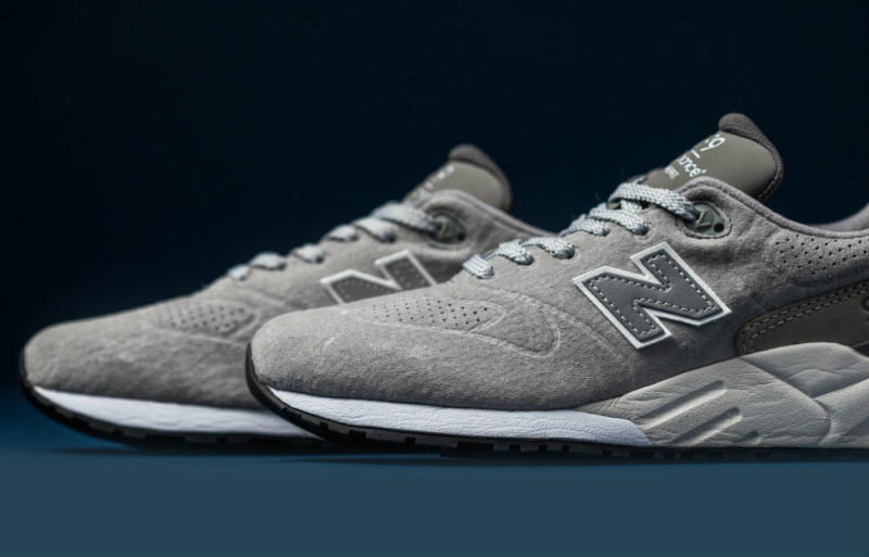 New Balance 999 30th Anniversary Collection (8)