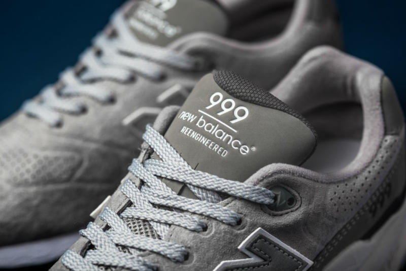 New Balance 999 30th Anniversary Collection (9)