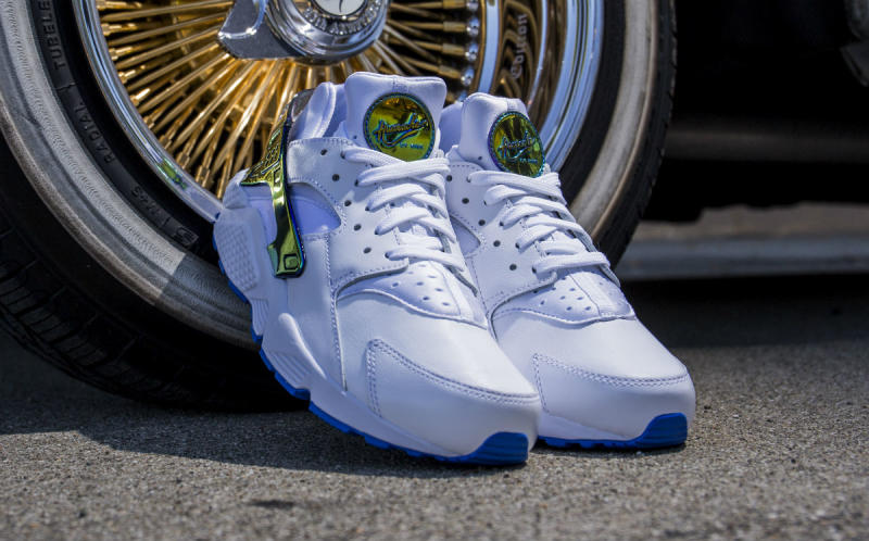 nike air huarache lowrider for sale