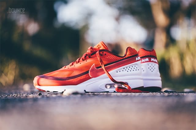 pick up 76626 b8274 ... new arrivals nike air max bw ultra university red release date 03 01  16. colorway