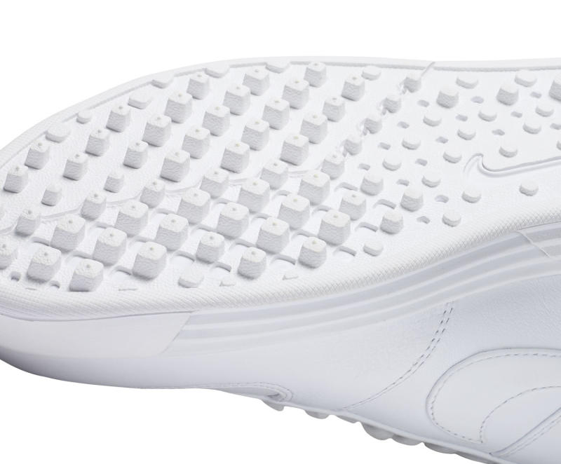 nike air force golf shoes