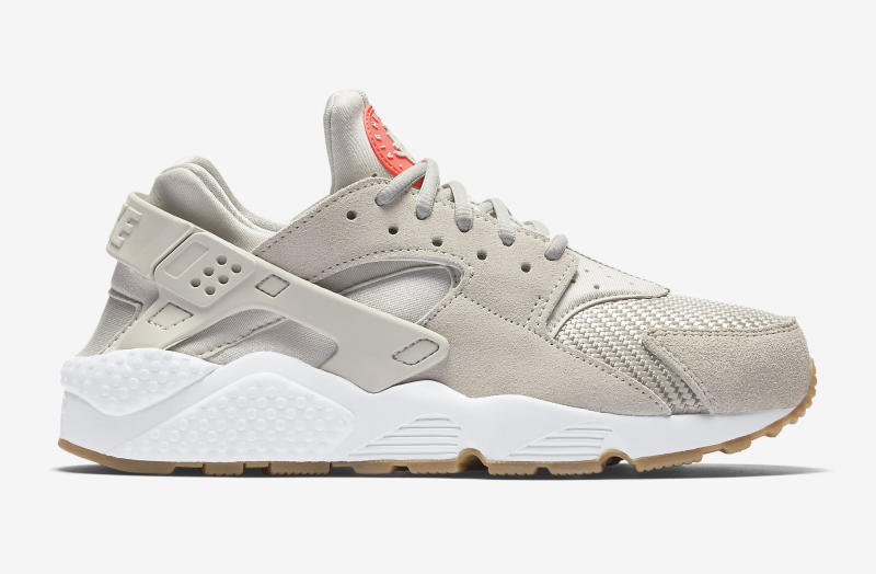 best sneakers d8814 f428f ... reduced nike air huarache easter f41dc 283c6 ...