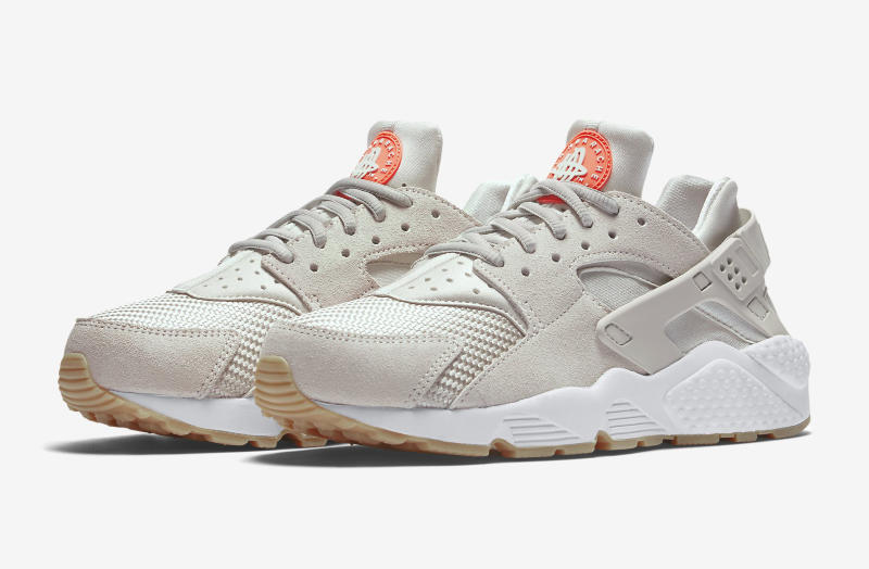 716f24be931f Nike Air Huarache