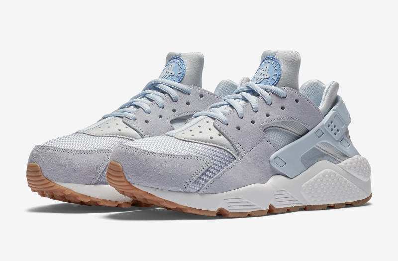 huge discount cf460 8c36d Nike Air Huarache