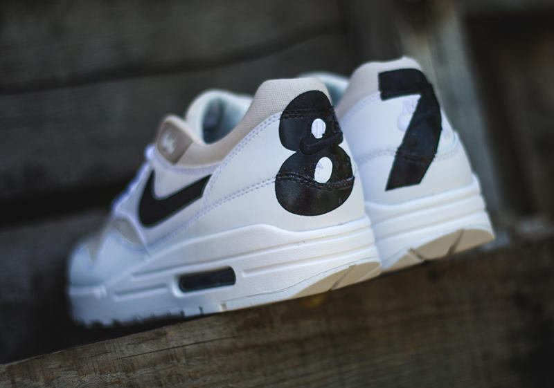 nike 1 air max 87 cheap