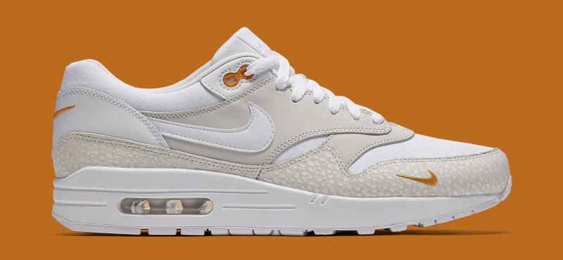 Nike Air Max 1 Prm Safari