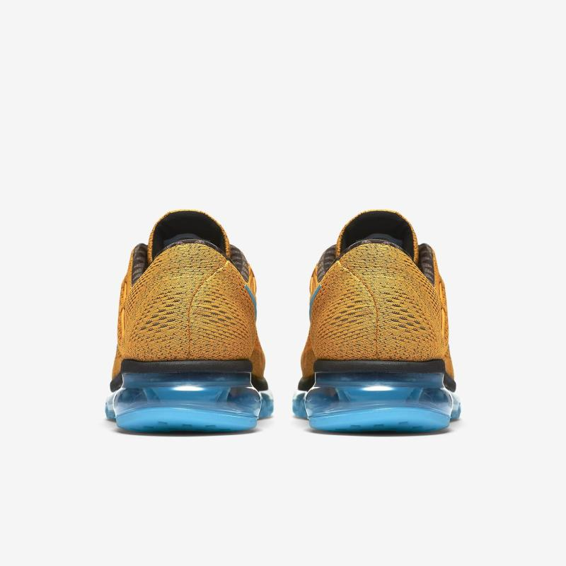 best service b04aa 38501 Nike s Latest N7 Release Highlights the Air Max 2016