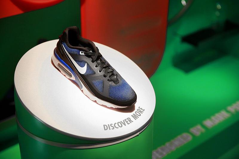 df0ef4be4ad10 Inside Nike Air Max Con Hong Kong (3)