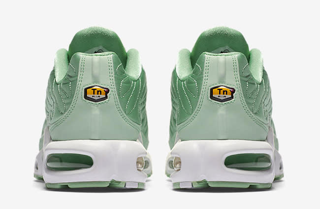 Both colorways are selling out quickly, but you can still find select sizes  on SNKRS for $160 each here. Tags. ○ Nike Air Max ...
