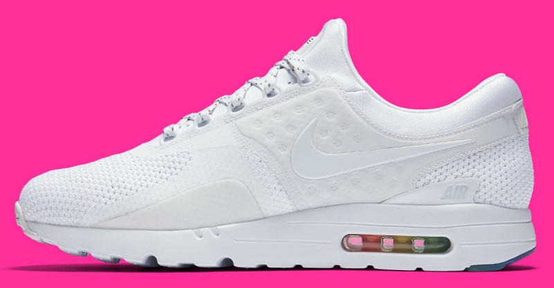 nike air max zero back in stock 3916d51bf15c