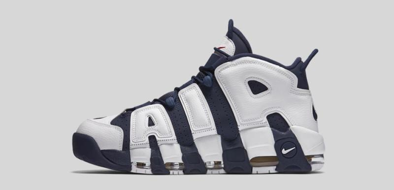 Olympic Air More Uptempos 414962-104 (3)