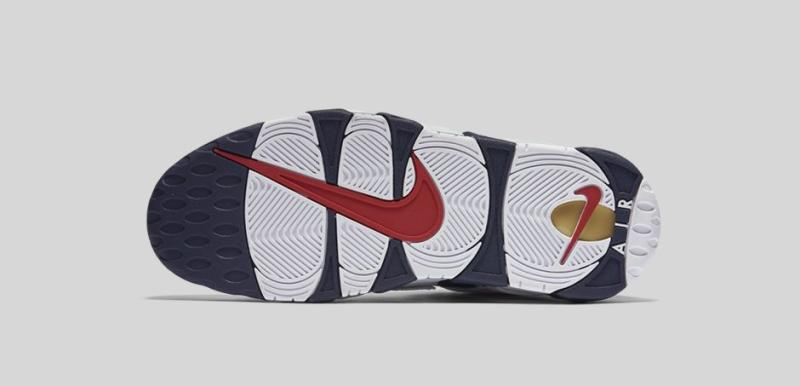 Olympic Air More Uptempos 414962-104 (4)