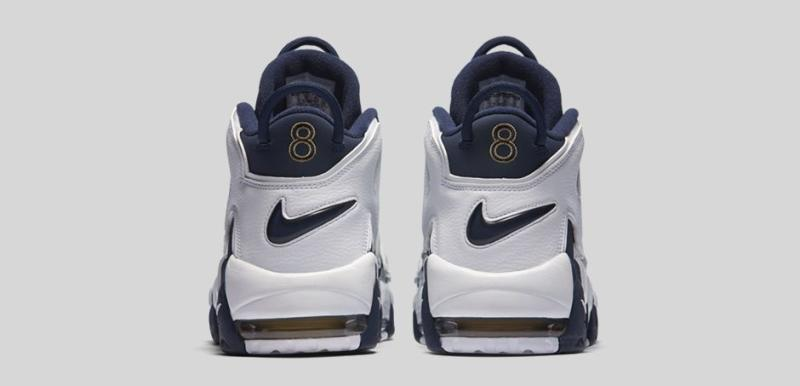 Olympic Air More Uptempos 414962-104 (6)