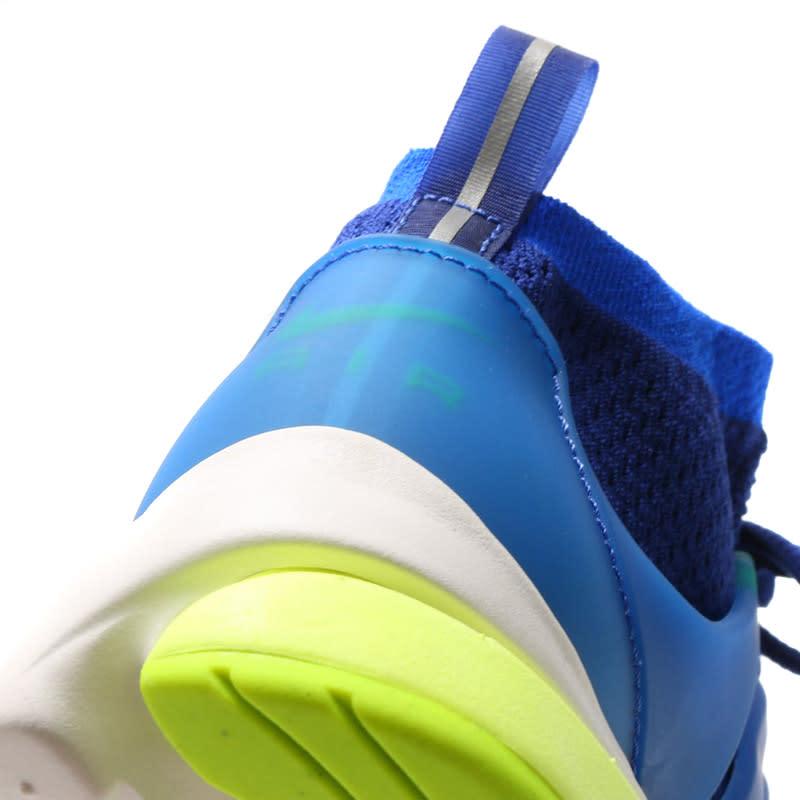329c32f66a9 Nike Women s Air Presto Flyknit Ultra