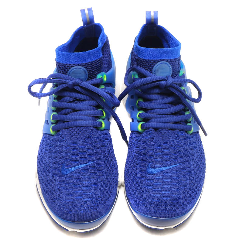 37ef79bb8612 Nike Women s Air Presto Flyknit Ultra