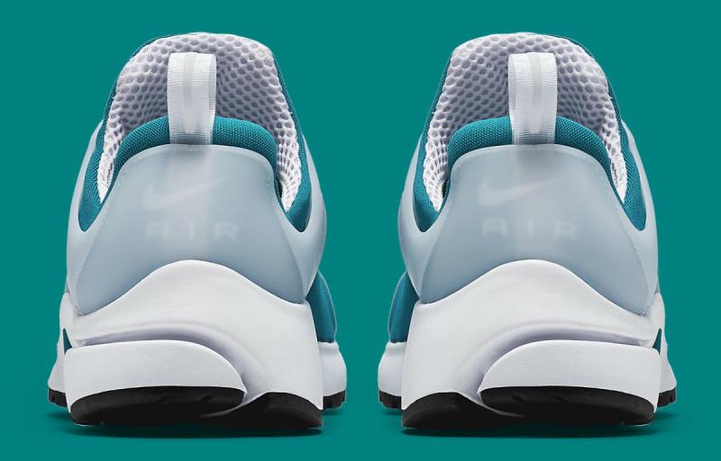 new product 82c98 6e1b1 Nike Air Presto