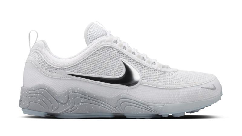 NikeLab Air Zoom Spiridon Pack Release Date