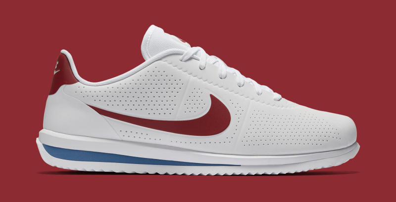 Nike Cortez Ultra Moire Philippines