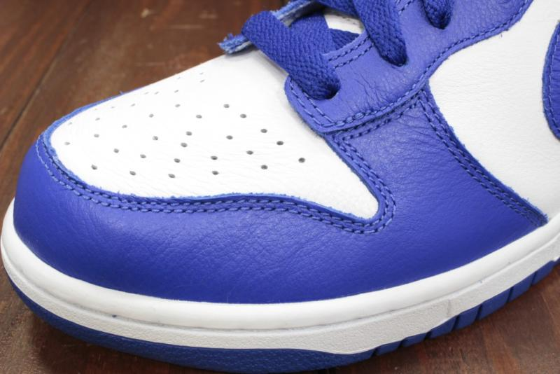 8f6bb77054a8 ... Dunk High Be True To Your School Nike Brings Classic ...