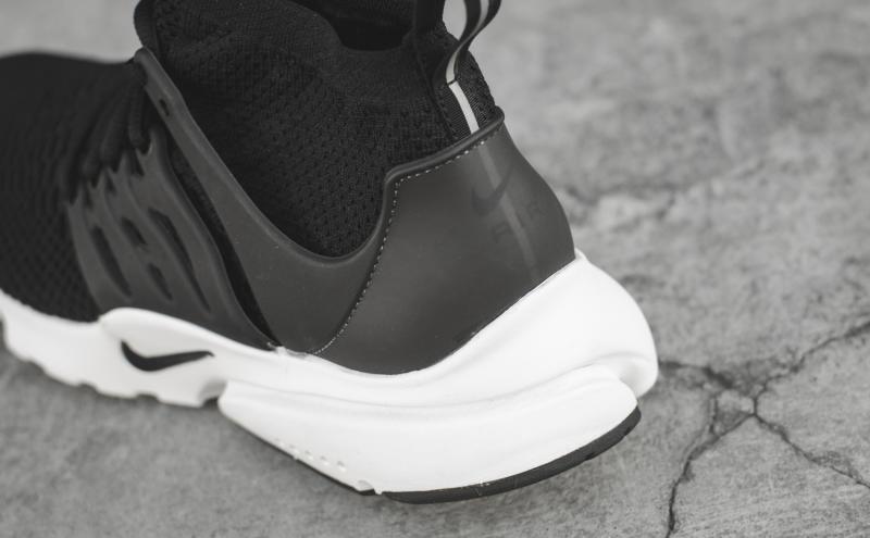 86a2d733f9 Nike Presto Ultra Flyknit | Sole Collector