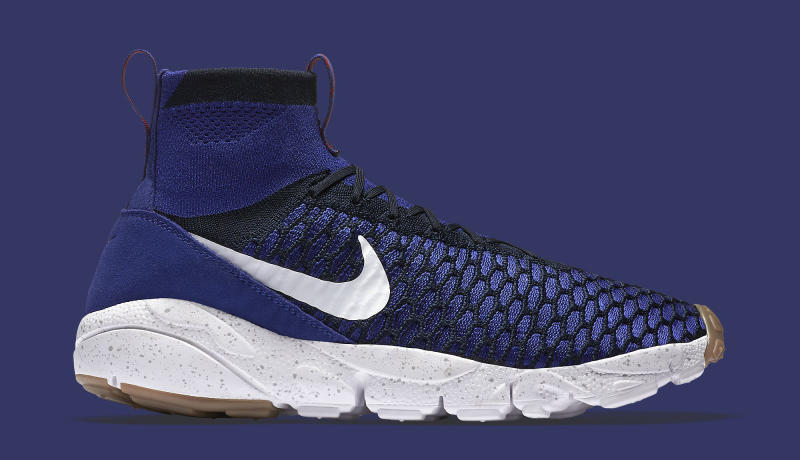 631072f4185b Nike Air Footscape Magista Us Color Way Footscape Flyknit Review ...