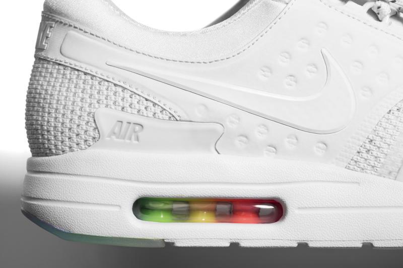 Nike Sneakers 2016