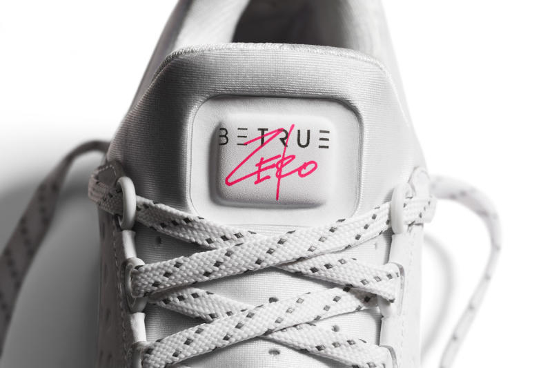76c2ce8191 Buy air max zero qs be true - 52% OFF