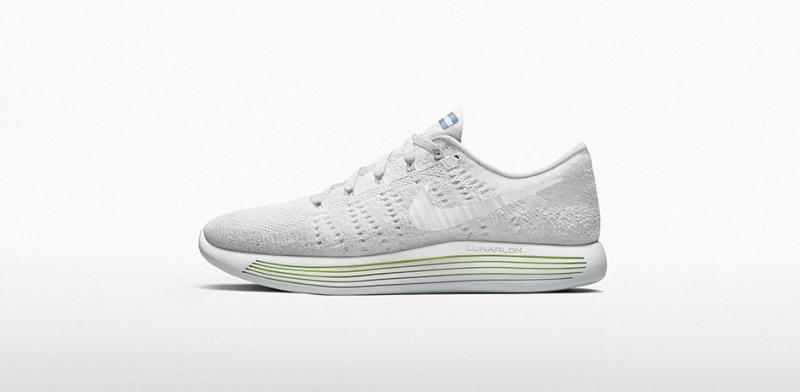 LunarEpic Low Flyknit iD (2)