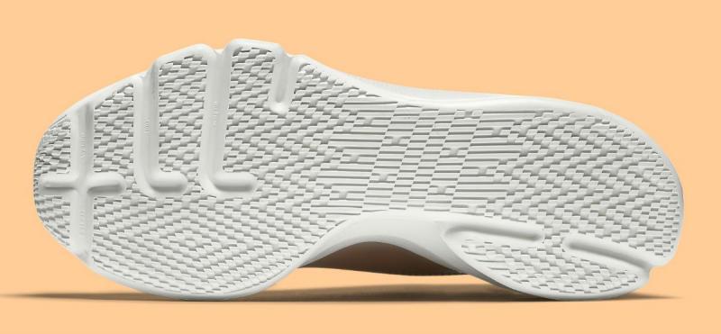 official photos b33b2 9c0f5 Nike KD 8 EXT Vachetta Tan 806393-200 (4)