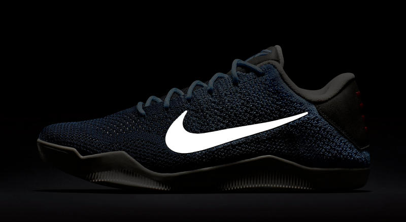 c19cfd39cb56 ... usa nike kobe 11 elite low 5d714 3b950